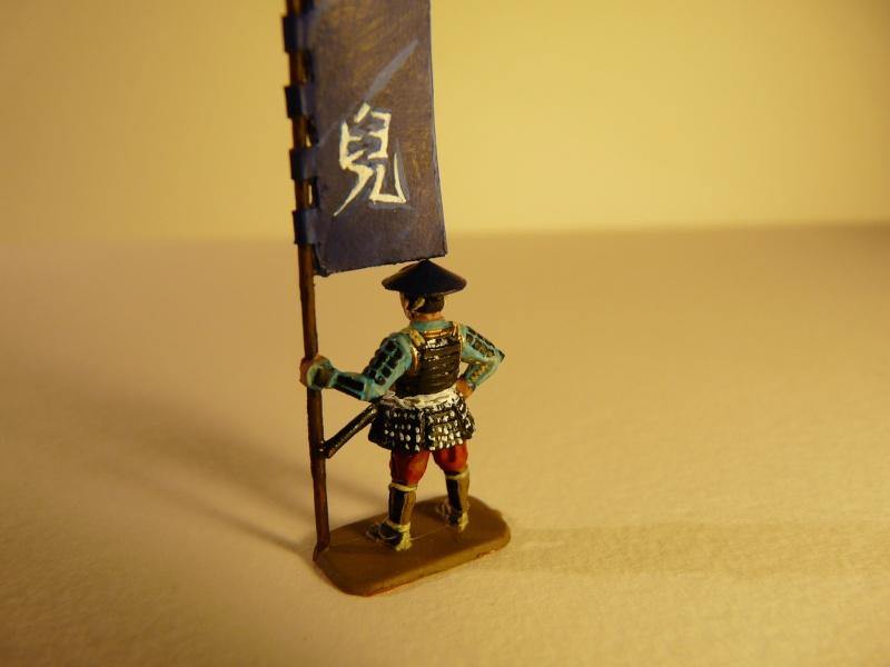 Samurai 1/72 - Sammelthema - - Seite 3 P1050310