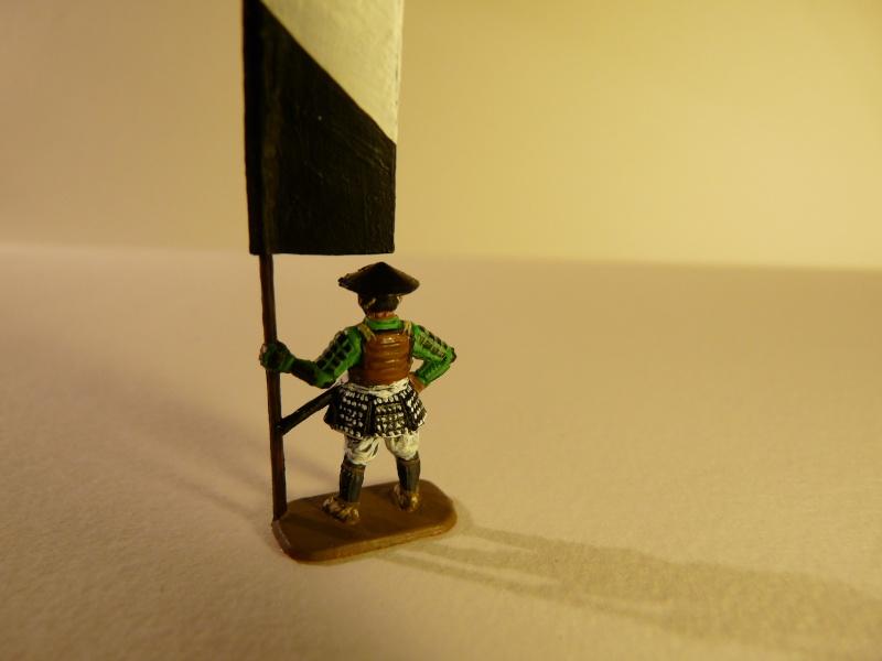 Samurai 1/72 - Sammelthema - - Seite 3 P1050312