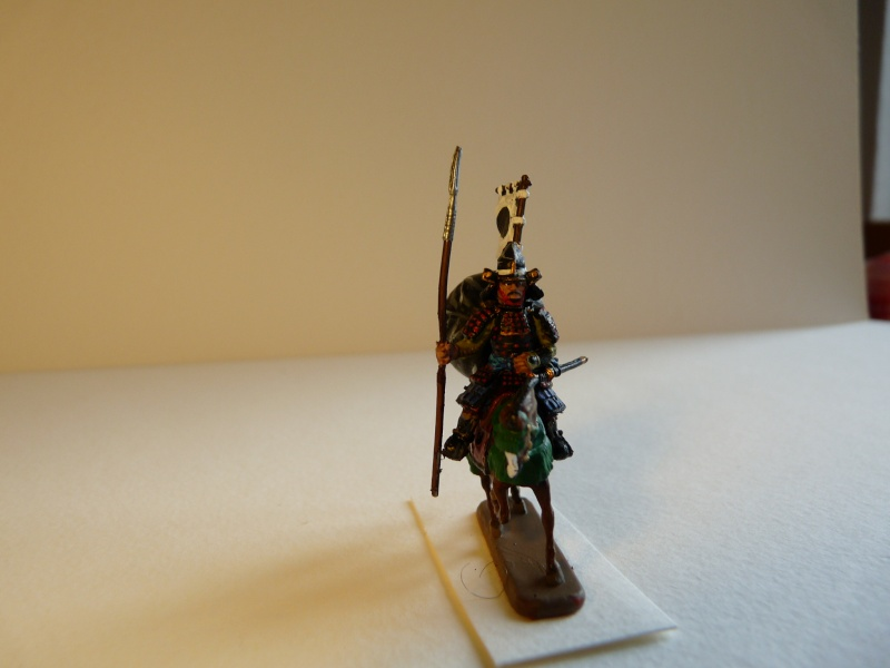 Samurai 1/72 - Sammelthema - - Seite 4 P1050313