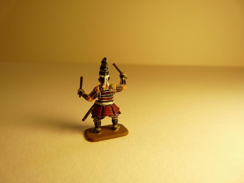 samurai hauptquartier zvezda - Seite 2 P1050318