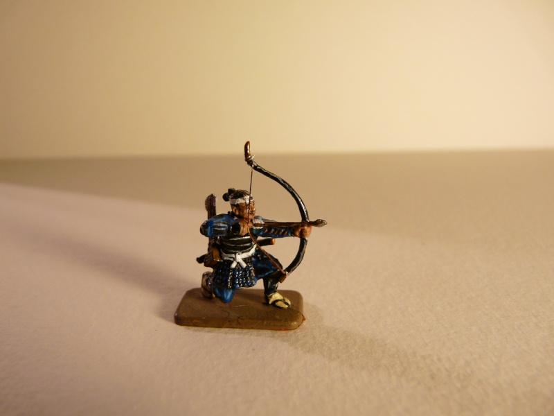 Samurai 1/72 - Sammelthema - - Seite 5 P1050321
