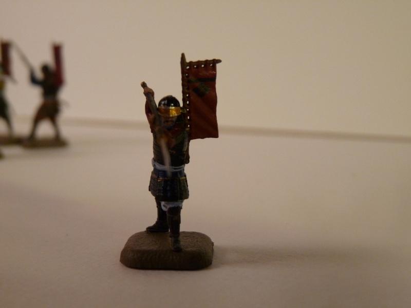 Samurai 1/72 - Sammelthema - - Seite 5 P1050414