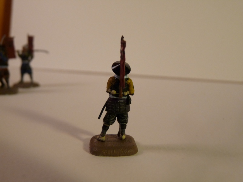 Samurai 1/72 - Sammelthema - - Seite 5 P1050419