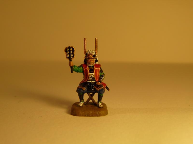 Samurai 1/72 - Sammelthema - - Seite 6 P1050515