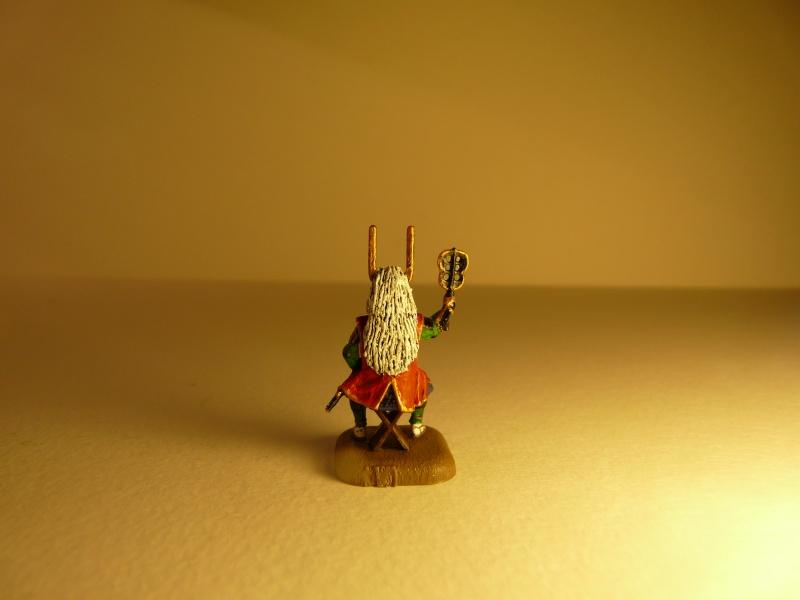 Samurai 1/72 - Sammelthema - - Seite 6 P1050516