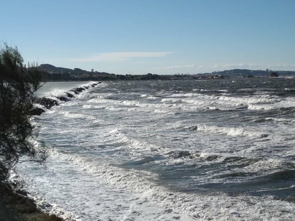 Downwind en pays de Marseille - Page 2 24452610