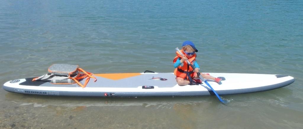 mini-remorque flotante  Captur11