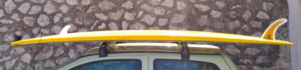 wing sup alternative au wingfoil  Captur85