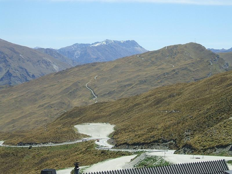 new zealand- south island tour- 6000kms Sth_is17