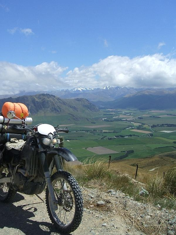 new zealand- south island tour- 6000kms Sth_is29