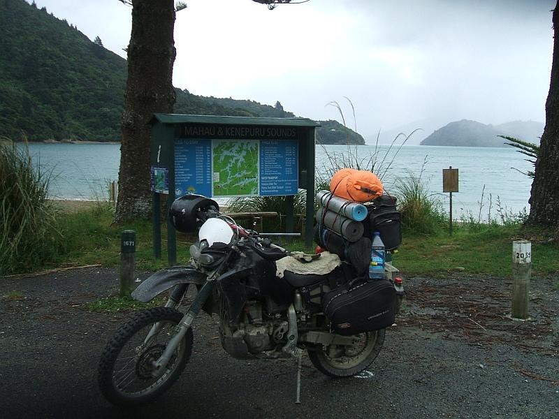 new zealand- south island tour- 6000kms Sth_is31