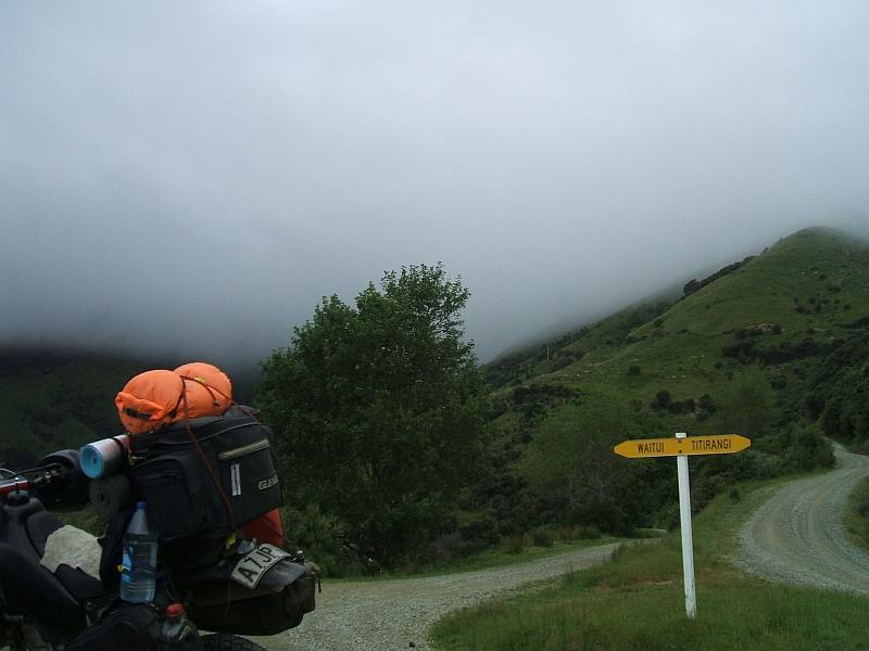 new zealand- south island tour- 6000kms Sth_is33