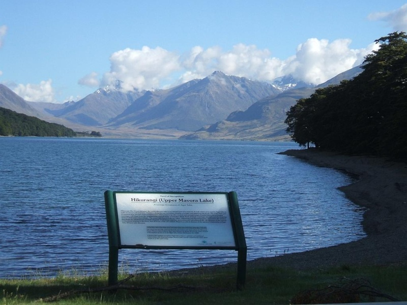 new zealand- south island tour- 6000kms Sth_is46