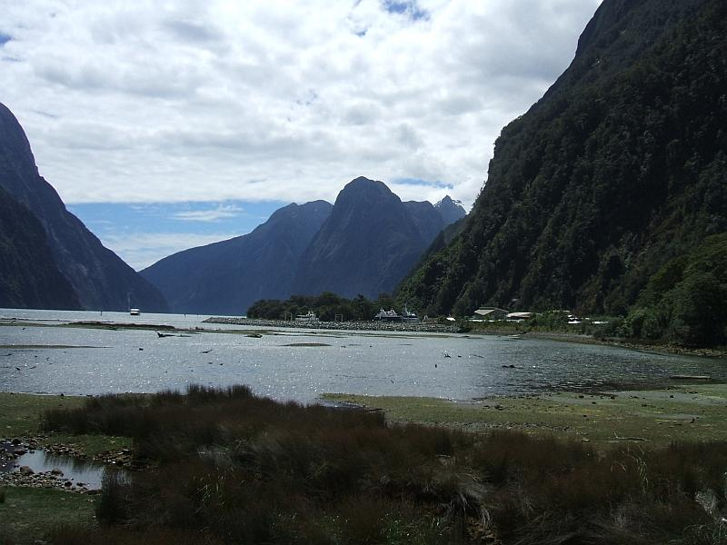 new zealand- south island tour- 6000kms Sth_is47