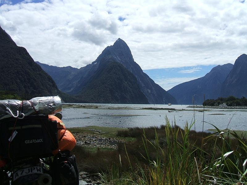 new zealand- south island tour- 6000kms Sth_is49