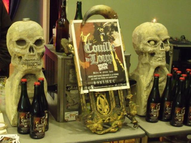 Bières, vins & spiritueux: Les plaisirs et découvertes alcoolisées des papouilleux - Page 3 15695210