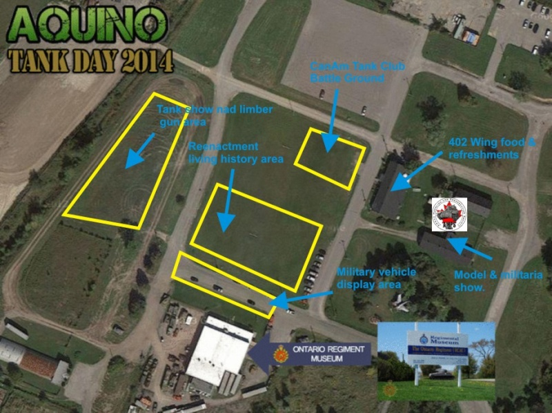 If you are looking for a cheap hotel for Tank Day Aquino10