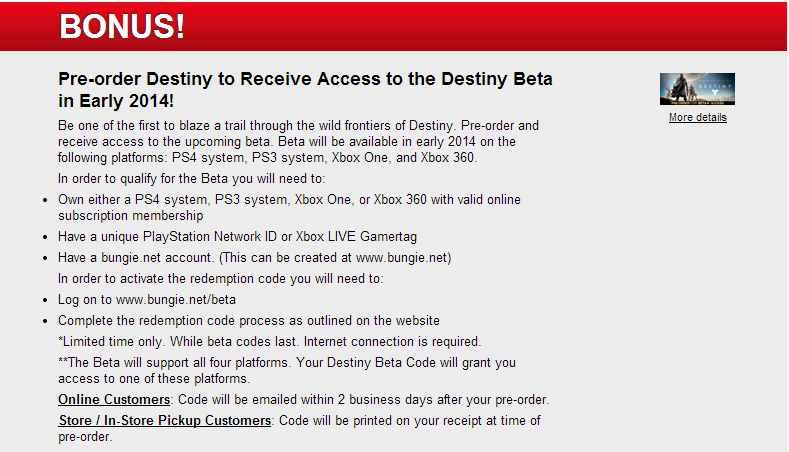 Destiny Beta Early 2014 Destin10