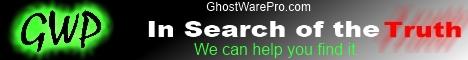 Online Directories 39884410