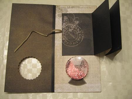 Album kit janvier 2014 Img_0416