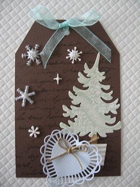 tag janvier c'est l'hiver!!! - Page 4 Img_0426
