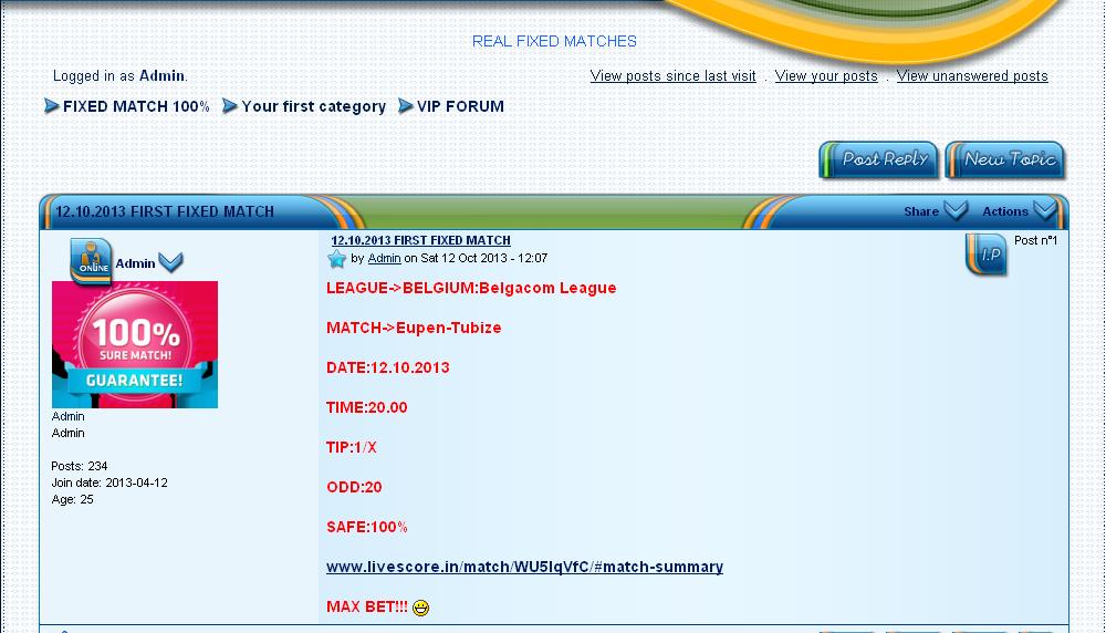 12.10.2013 Screen11