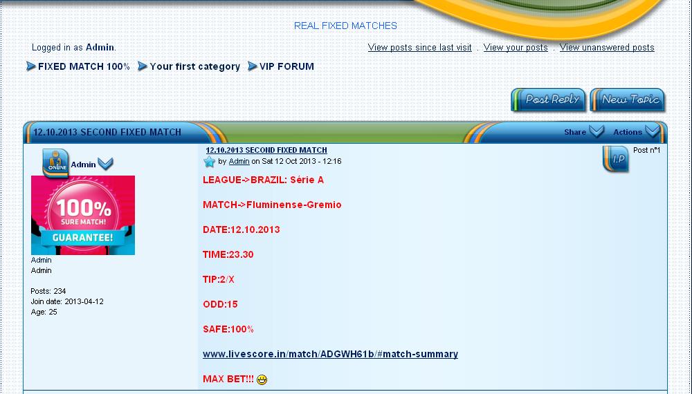 12.10.2013 Screen12
