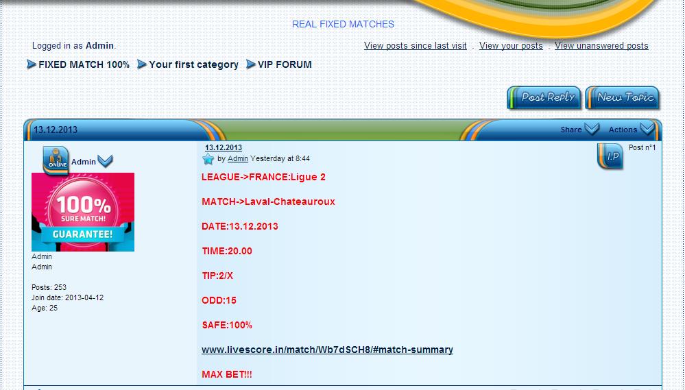 13.12.2013 Screen18