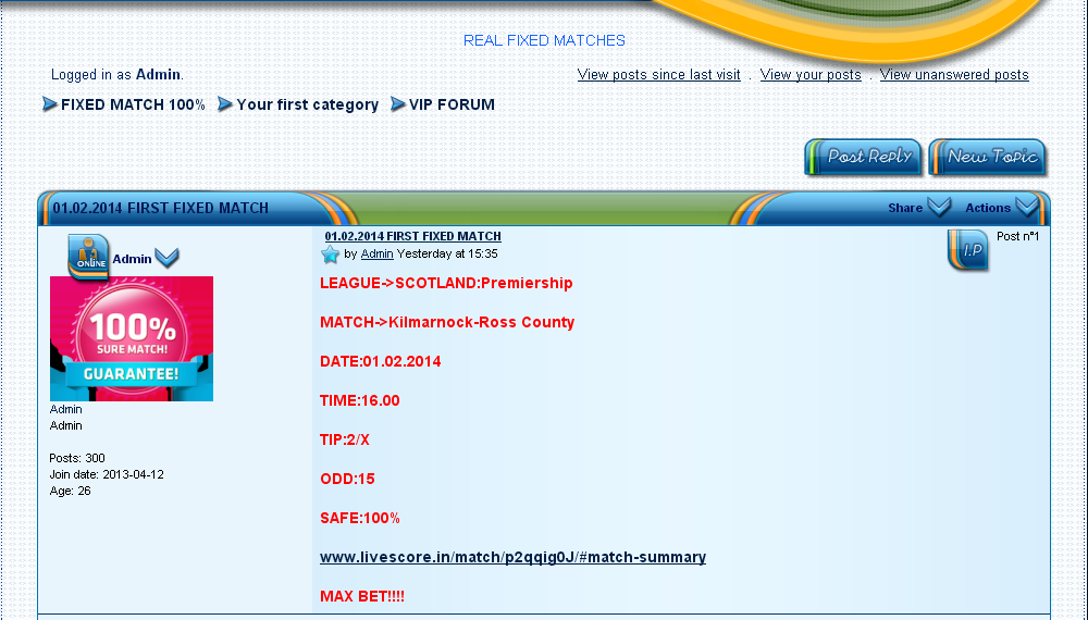 01.02.2014 BIG WIN Screen31