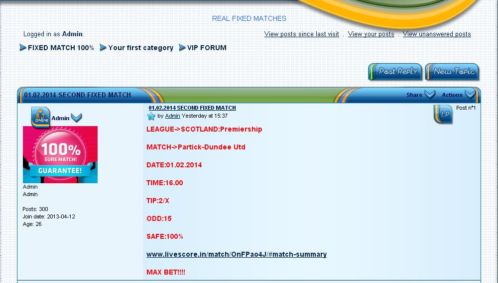 01.02.2014 BIG WIN Screen32