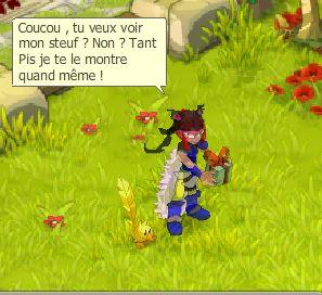 Condidature :) Team shot !  Les_110