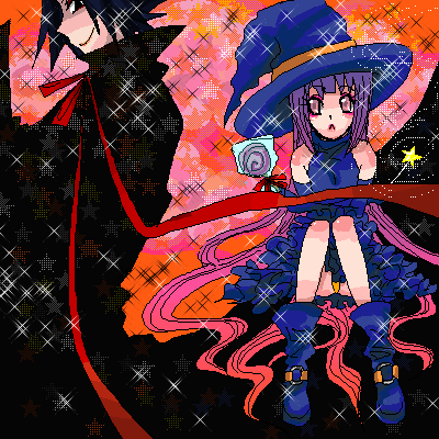 Sasuke x Hinata - Page 2 74010