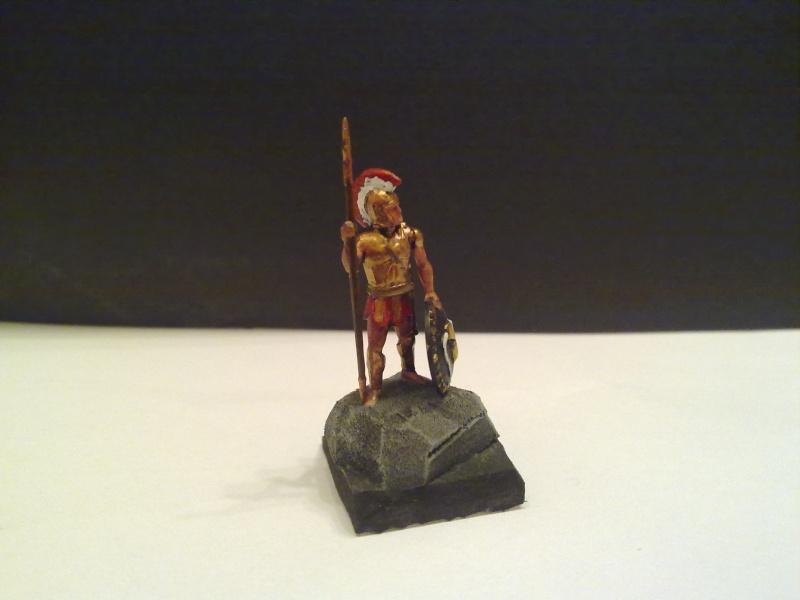 Spartaner 1/72 04012017