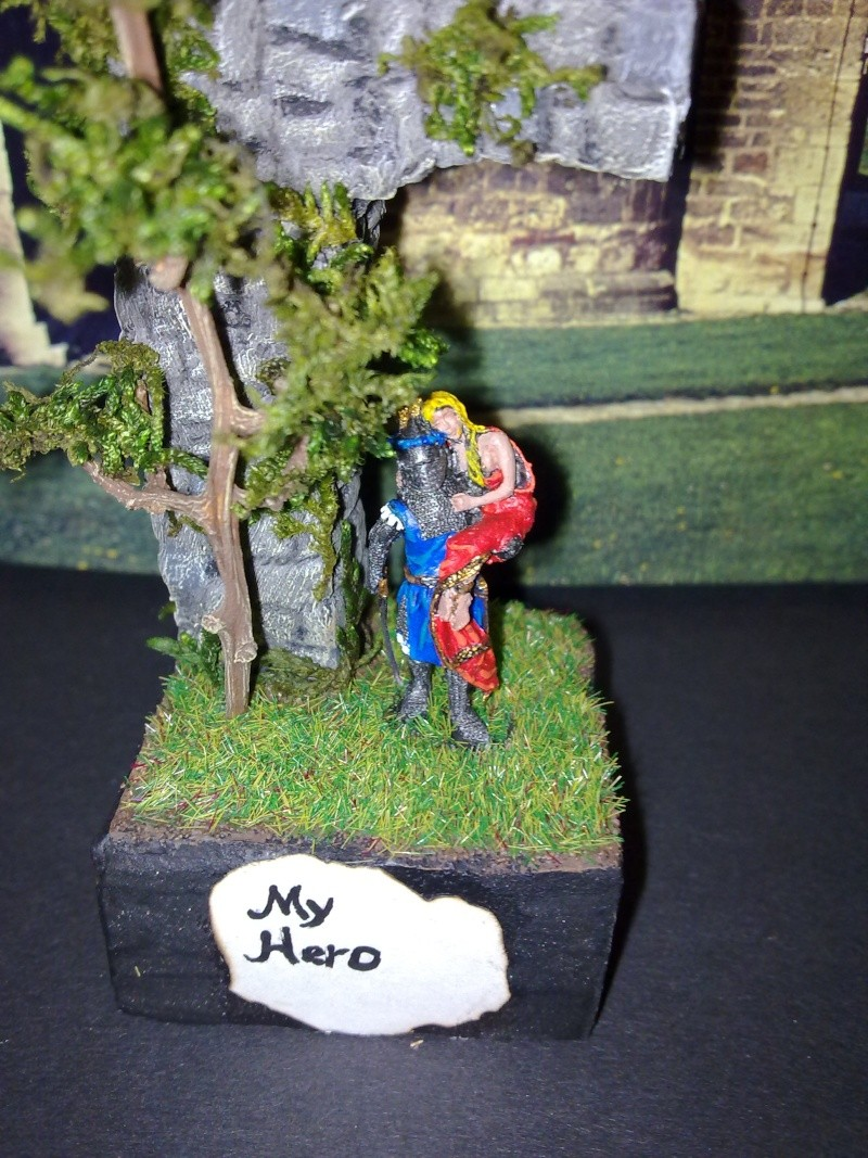 Hero 1/72 11022010