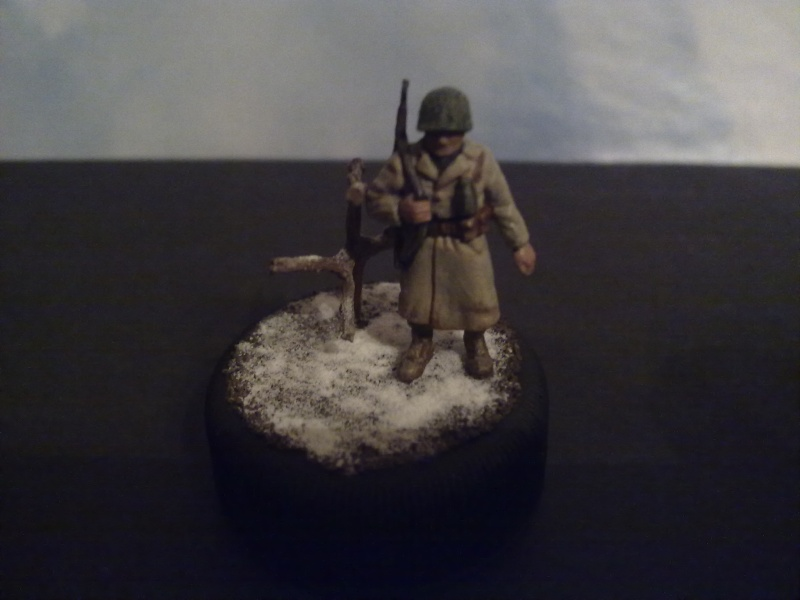GI Europa WW II 1/72 24032027