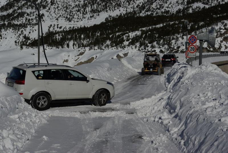 6° SNOW RADUNO LIVIGNO GENNAIO 2014 RESOCONTO,FOTO E FILMATI Livign13