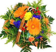 Bon Anniversaire Mélusine !!! Fleurs10