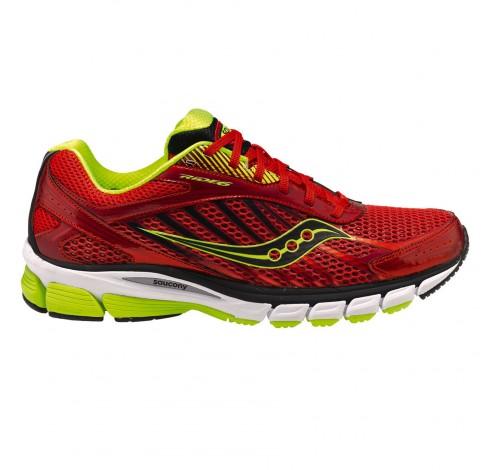 Oggi ho comprato per correre... - Pagina 9 Powerg10