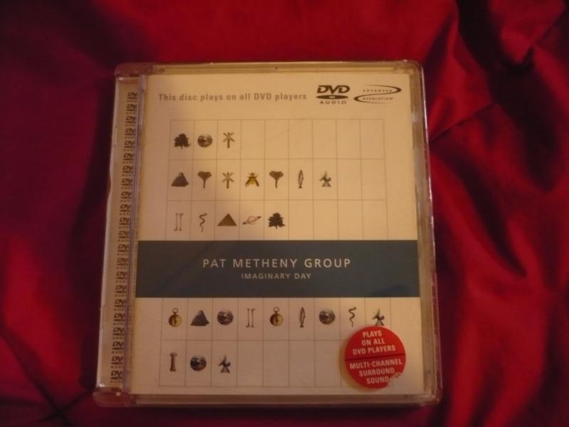 Blu-ray pure audio - Pagina 4 P1000611