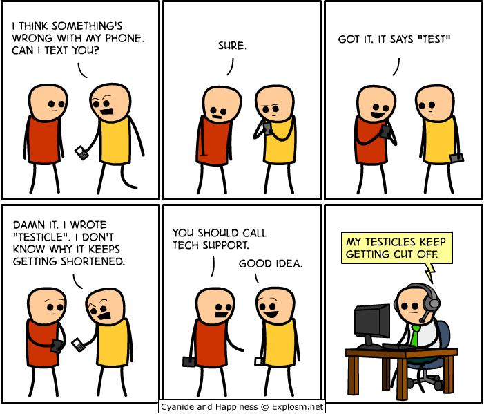 L'humour des types - Page 3 Happpp10