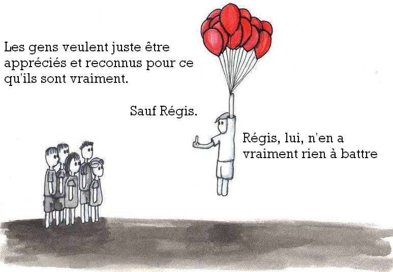 L'humour des types - Page 3 Regis10