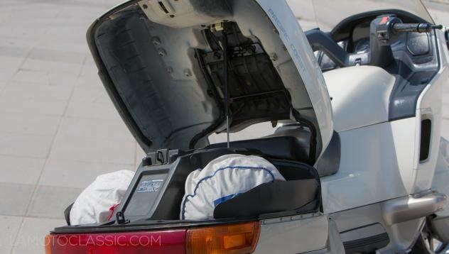 Nouvelle Honda NM4 Vultur! Pc_80010