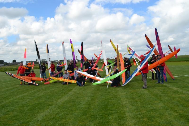 Concours F5J 27/04/2014 : Amce-Enghien (Résultat et photos) Dsc_0111