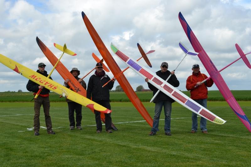 Concours F5J 27/04/2014 : Amce-Enghien (Résultat et photos) Dsc_0112