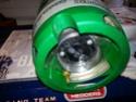Heineken Mini Keg Fuel Tank 20140313