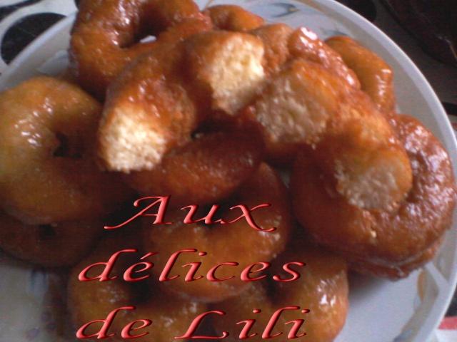 Le gâteau du Vendredi - Page 6 Photo-14