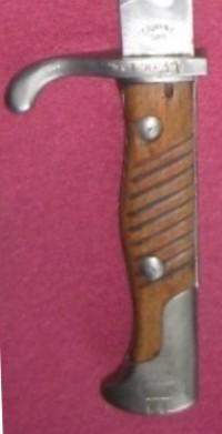 La collection de Baionnettes de P-3RI remise à jour - Page 4 Copie_64