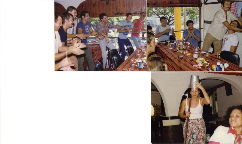 Recherche camarades DP Mururoa 1980/1981 Armand13