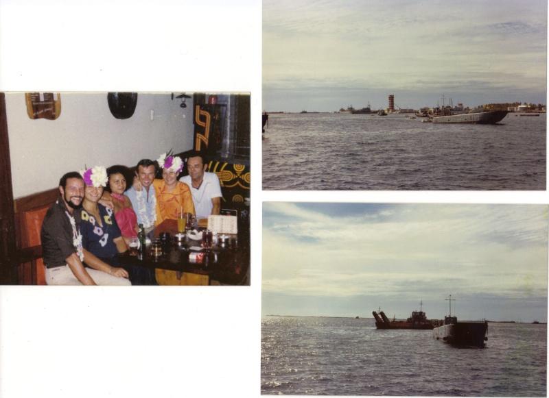 Recherche camarades DP Mururoa 1980/1981 Lagon_15