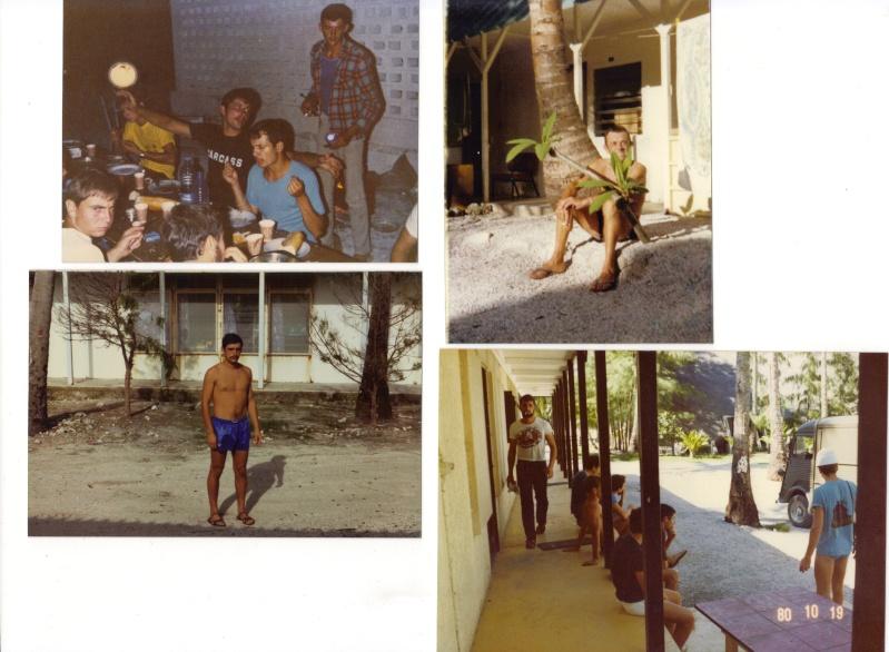 Recherche camarades DP Mururoa 1980/1981 Zone_v13